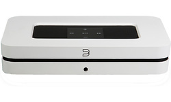 Bluesound Node 2i White