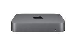 Apple Mac Mini (MRTT2N/A)