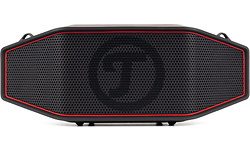 Teufel Rockster Cross Black