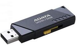 Adata UV230 32GB Black