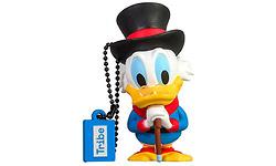 Tribe Disney Uncle Scrooge 16GB