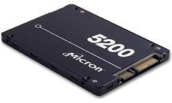 Micron 5200 Max 960GB