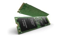 Samsung PM981 2TB (M.2 2280)