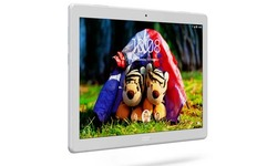 Lenovo Tab P10 64GB White