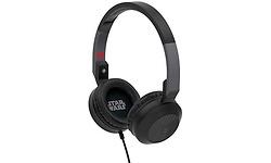 Tribe Star Wars Darth Vader Black