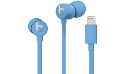 Apple urBeats3 In-Ear Blue
