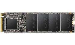 Adata XPG SX6000 Pro 1TB