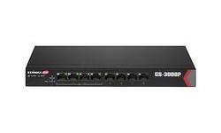 Edimax GS-3008P