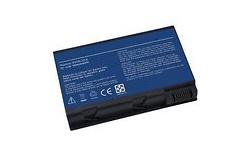 Blu-Basic BLA010766
