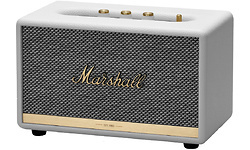 Marshall Acton II White