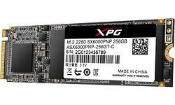 Adata XPG SX6000 Pro 256GB