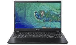 Acer Aspire 5 A515-52G-51TT