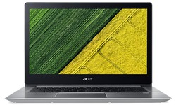 Acer Swift 3 SF314-52G-56C6