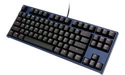 Ducky One 2 TKL Midnight DKON1887 MX-Red Black (US)