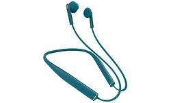 Urbanista Rome In-Ear Neckband Blue