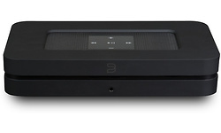 Bluesound Node 2i Black