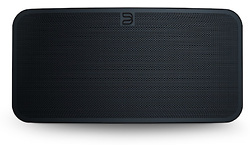 Bluesound Pulse Mini 2i Black