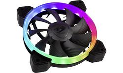 Cougar Vortex RGB FCB LED 120mm