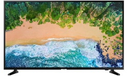 Samsung UE55NU7091