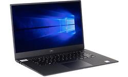 Dell XPS 15 9570 (bnx97003)