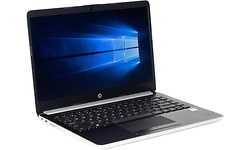 HP 14-df0201nd
