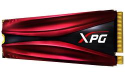 Adata XPG Gammix S11 Pro 256GB (M.2 2280)