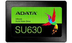 Adata Ultimate SU630 480GB