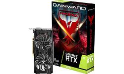 Gainward GeForce RTX 2070 Phoenix V1 8GB