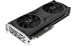 Zotac GeForce RTX 2080 Twinfan 8GB