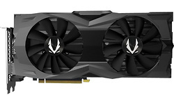 Zotac GeForce RTX 2080 AMP! Maxx 8GB
