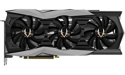 Zotac GeForce RTX 2080 Ti AMP! Extreme Gaming 11GB
