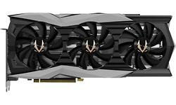 Zotac GeForce RTX 2080 Ti AMP! Extreme Core 11GB