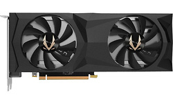 Zotac GeForce RTX 2080 Ti Twin Fan 11GB