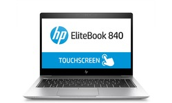 HP EliteBook 840 G5 (3JX06EA)