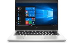 HP ProBook 430 G6 (5TK77EA)