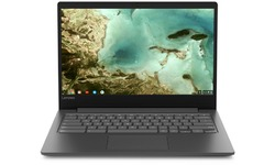 Lenovo Chrome S330 (81JW0009MH)