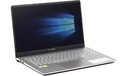 Asus VivoBook S15 S530FN-EJ153T