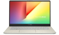 Asus VivoBook S14 S430FA-EB044T