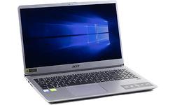 Acer Swift 3 SF315-52G-54DA