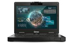 Getac S410 G2 (SG1NY5ACADMJ)