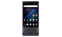 BlackBerry Key2 LE 32GB Blue