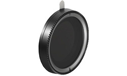 Nextbase Reflection Free LensFilter