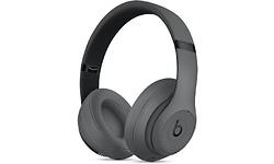 Beats by dr. Dre Beats Studio3 Wireless Over-Ear Grey