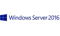 Microsoft Windows Server 2016 (NL)