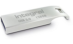 Integral Arc 128GB Silver