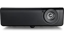 Dell P519HL