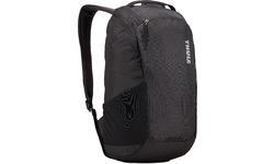 "Thule EnRoute Backpack 13"" Black"