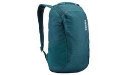 """Thule EnRoute Backpack 13"""" Teal"""