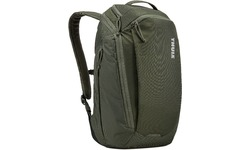 "Thule EnRoute Backpack 15"" Dark Forest"