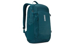 "Thule EnRoute Backpack 15"" Teal"